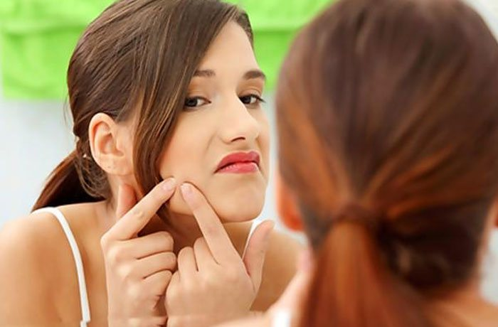best beauty parlour in chennai
